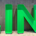 【LINE担当者インタビュー】EC事業者がLINE公式アカウントを使いこなすコツとは?