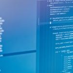 【検索エンジンにあなたのページの「情報」を伝える】リッチスニペット対策にもなる「構造化マークアップ」を実装しよう!