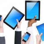 代表的なスマートフォン アドネットワークの特徴とその実践法