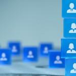 ターゲティング広告の全手法と最も効果的な活用方法