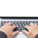 EFOとは?入力フォームを最適化する方法とその効果