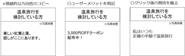 バナー図2