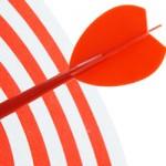 YDNの成果を高める為に知っておくべきターゲティング設定