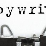 Webライティングで誰でも簡単に読みやすい文章を書く為の3つのコツ