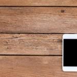 iPhone 6対応!? スマホサイトに求められる3つのポイント