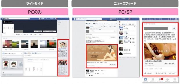 01_FB広告