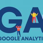 【GA4】Google アナリティクス 4は使える?プロが教えるホントの実力