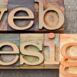 まずはここから!Webの「ユニバーサルデザイン」をはじめよう!