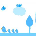 Twitterの新機能「フリート」とは?PRとしての企業活用例も紹介!