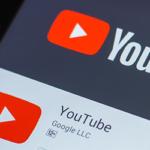【最新】Youtube広告徹底解説!今選ぶべき広告タイプを完全ガイド