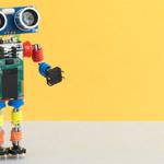 robots.txt(ロボッツテキスト)とは?間違うと危険!記述方法と設置の方法、注意点について