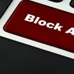Safariブラウザに搭載された「Intelligent Tracking Prevention(ITP)」が広告業界に与えた影響と各社の対策状況