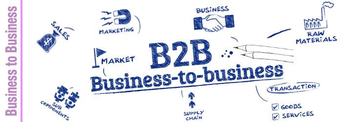 【BusinessToBusiness】土山さん
