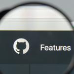GitHub(ギットハブ)って何? Webディレクター&デザイナー向け活用方法