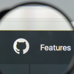 GitHubって何? Webディレクター&デザイナー向け活用方法