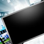 動画広告も販促で使える!失敗しない動画広告のABテスト方法