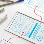 良きユーザ体験を実現する『ユーザエクスペリエンス(UX)』とウェブデザイン