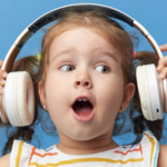 市場規模拡大中!広告の新時代を切り開く音声広告の可能性