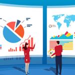 【2021年最新】市場調査に役立つ無料有料サイト19選!政府統計から業界特化まで