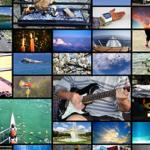 どこが違う?TVCMとweb動画広告~web動画広告最新Tipsも紹介!~