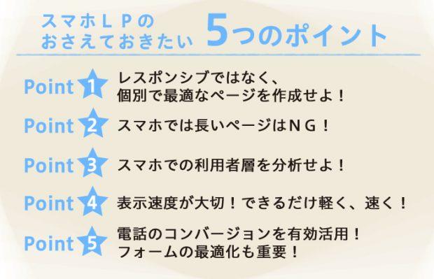 5つのポイント2 (1)