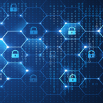 SSLは価格によってセキュリティの効果が違う?意外と知らないSSLの基礎知識