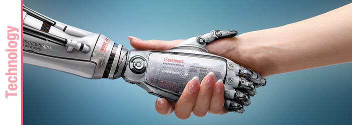 AI-人工知能-の現状とこれからの...
