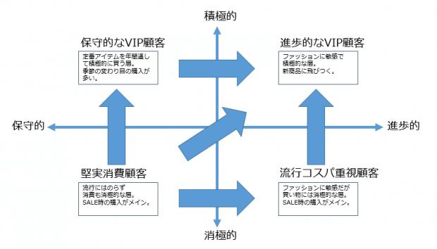 cluster_03