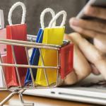 Web接客ツール選定と運用で必ず見ておくべき5つのポイント