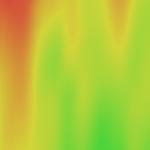 Ptengine無料プランでヒートマップツールを体験してみよう